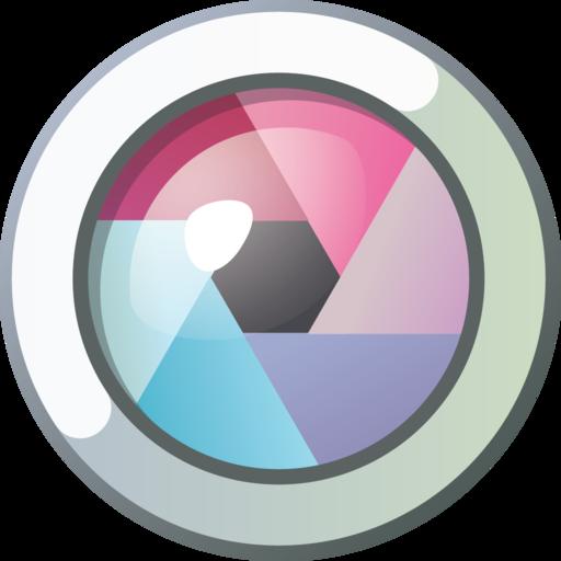 pixlr-icon