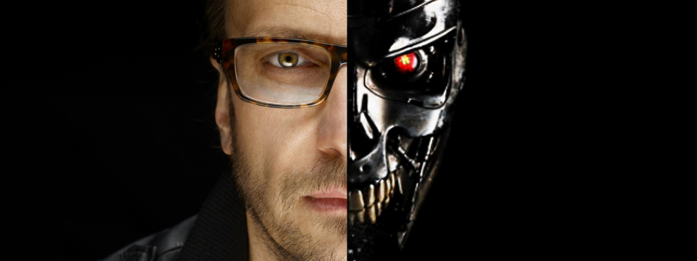 Robo-Pastor