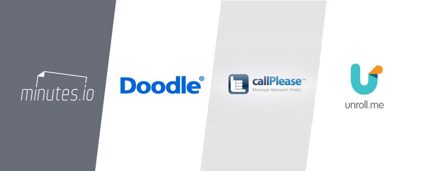 Online Tools Logos