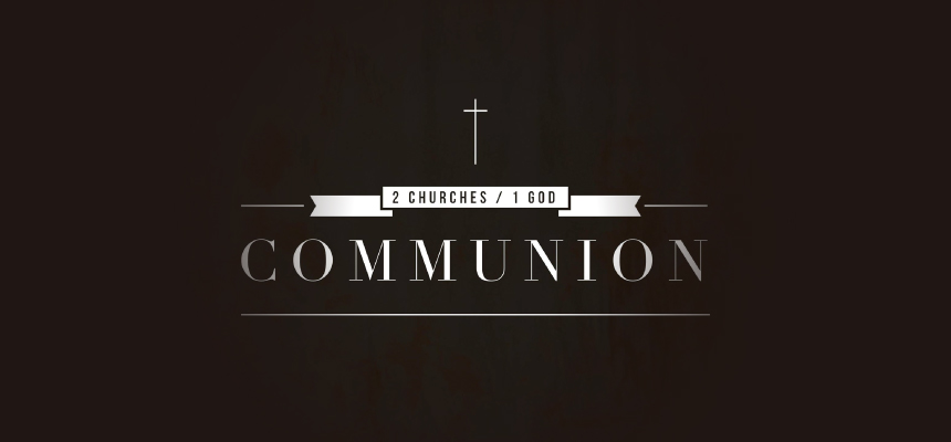 Communion Graphic 2015